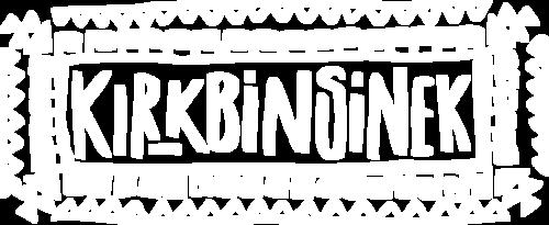 KIRKBINSINEK